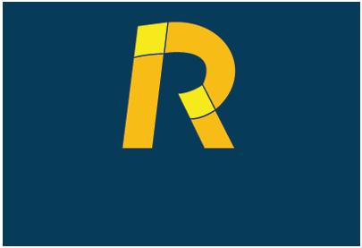 Rising Myanmar